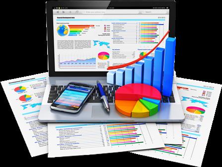 software development finance