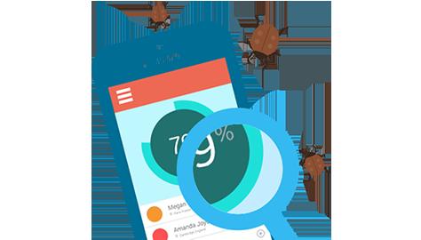mobile-app-testing-banner