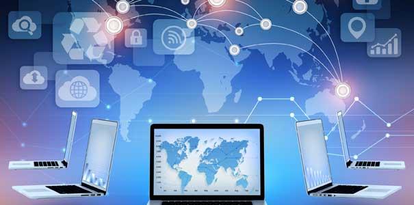 software development telecommunication