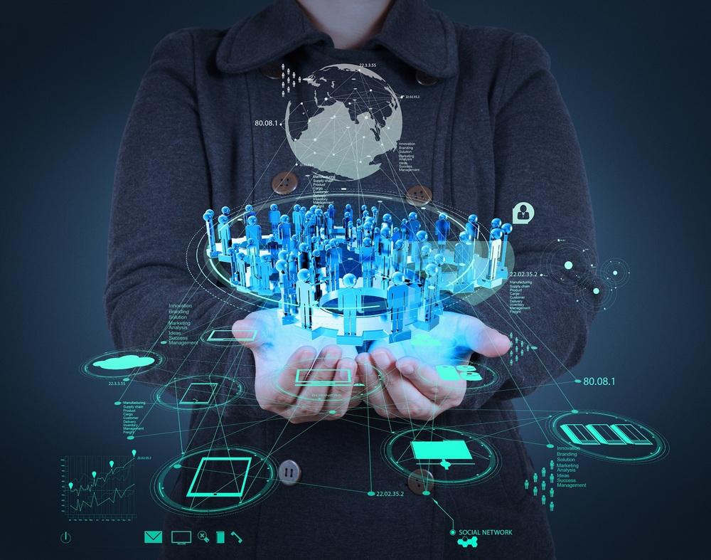 software development telecom