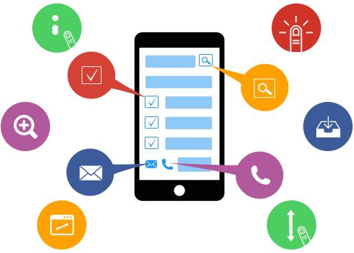 cusom-mobile-app-development